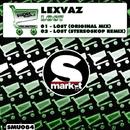 Lost/Lexvaz & Stereoskop