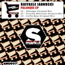 Palenque EP/Raffaele Iannucci