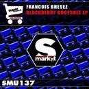 Blackberry Gootshee/Francois Bresez