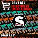 In Between (Mini Album)/Dave Azu