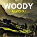 Woody/Alvis dj
