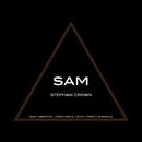 Sam/Stephan Crown