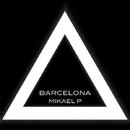 Barcelona - Single/Mikael P