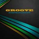 Groove/Stephan Crown