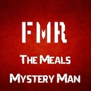 Mystery Man/The Meals