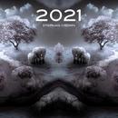 2021/Stephan Crown