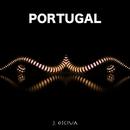 Portugal/Stephan Crown & J. OSCIUA