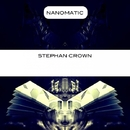 Nanomatic/Stephan Crown