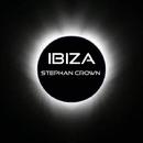 Ibiza/Stephan Crown