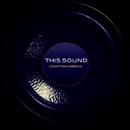 This Sound/Jonathan Gibson