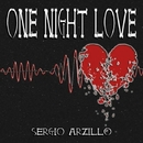 One Night Love/Sergio Arzillo