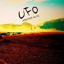 Ufo - Single/Nashira Guys
