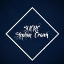 Sucre - Single/Stephan Crown