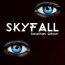 Skyfall - Single/Jonathan Gibson