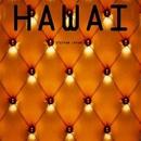 Hawai - Single/Stephan Crown