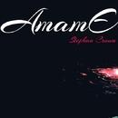 Amame - Single/Stephan Crown