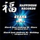 Stars/Slav@