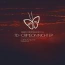 Crimson Night EP/TD