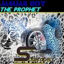 The Prophet/Jaguar Boy