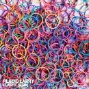Elastic Slum/Placid Larry