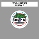 Aureole/Nomen Nescio
