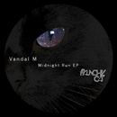 Midnight Run/Vandal M