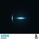 Side/Requiem