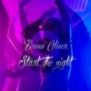 Start The Night/Bruno Oliver