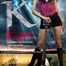 Fun Rework/Kristen Faulconer & The Offering Basmati Matrix