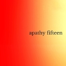 Apathy Fifteen EP/Vincent T.