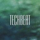 TechBeat/DJ Di Mikelis & Stereo Sport & Dmitry Ivashkin & Cristian Agrillo & J. Night & Alex Sender & Phil Fairhead & Andre Hecht & Deep Control & Matt Mirenda & Ra-Ga & Deepend & Piece Of Peace