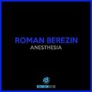 Anesthesia/Roman Berezin