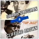 Top Jazz/Sarah Vaughan