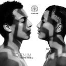 Face To Face EP/Quenum