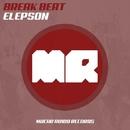 Break Beat/Elepson