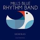 Sugar Blues/Mills Blue Rhythm Band