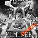 Triangles Remixes/Placido Elmtree