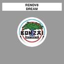 Dream/Renov8