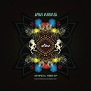 Artificial Fires EP/Javi Arias