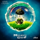 Level + Remixes/Mushroom Cake & Alex Morgan & Carlos Cmix & Matt C.