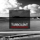 Turbolent/Acidulant