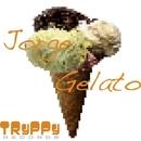 Gelato/Jorge