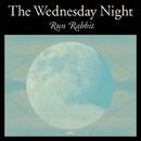 Run Rabbit/The Wednesday Night