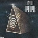 IPeople/Invert
