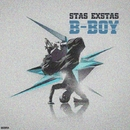 B-Boy/Stas Exstas