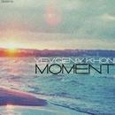 Moment/Yevgeniy Khon