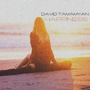 Happiness/David Tamamyan