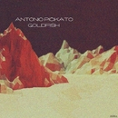 Goldfish - Single/Antonio Picikato