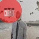 Change/Ratfire