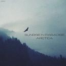 Sunrise In Paradise/ArcticA
